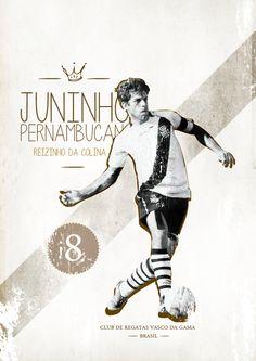Juninho Pernambucano