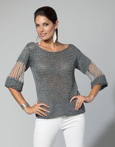 Katia Labèque