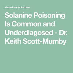 Keith Scott