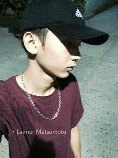 Laimer Matsumoto