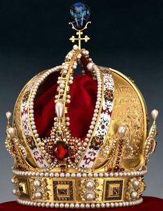 Maximilian II, Holy Roman Emperor