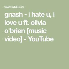 Olivia O'Lovely