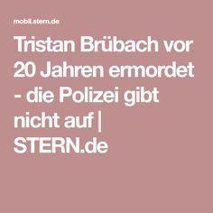 Tristan Do