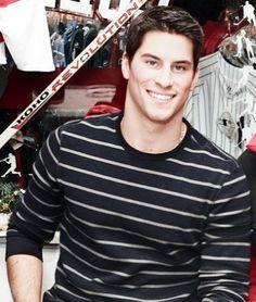 Adam Henrique