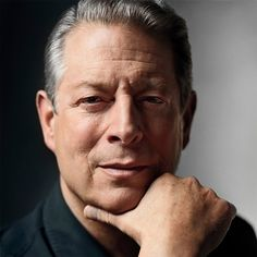 Al Gore