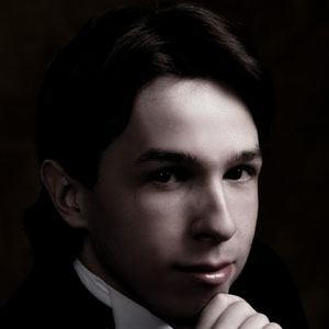 Alexander Osminin