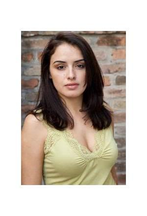 Alexandra Rodriguez
