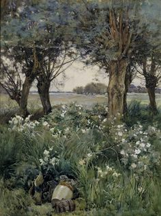 Alfred Williams