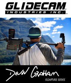 Devin Graham