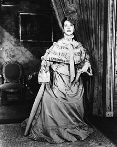 Ethelreda Leopold