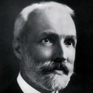 George Dayton