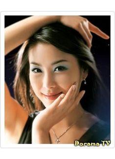 Jung Eun-ran