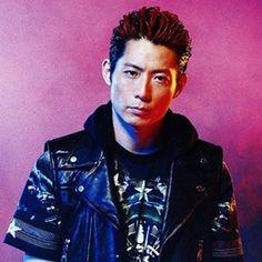 Keiji Kuroki