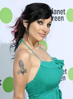 Kendra Jade Rossi