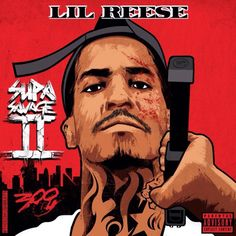 Lil Reese