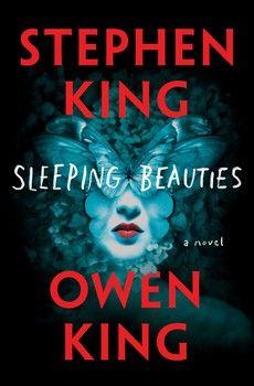 Owen King