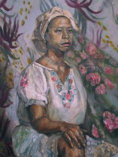 Sylvia Chan