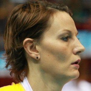 Angelina Grun