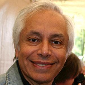 Boris Vallejo