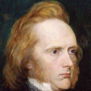 Douglas Houghton Campbell
