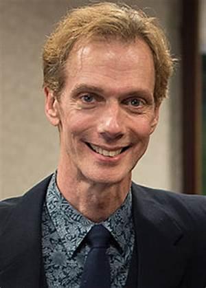 Douglas Lambert