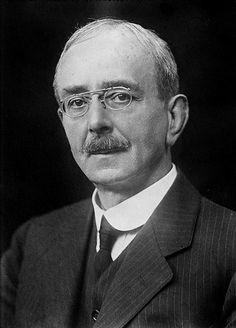 Edgar Adrian, 1st Baron Adrian