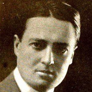 Edmund Lowe