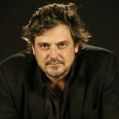 Fernando Meirelles