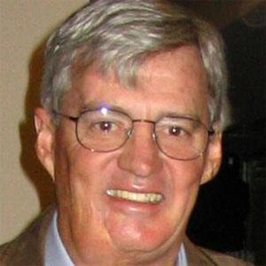 Frank Beamer
