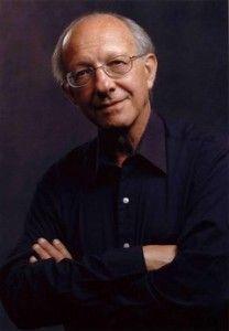 Gilbert Kalish