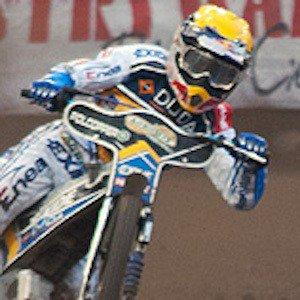 Jaroslaw Hampel
