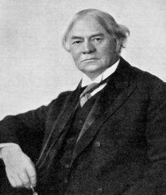 Jerome K. Jerome