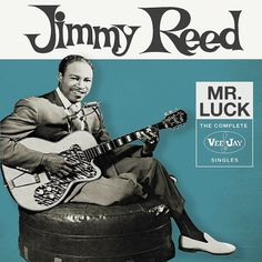 Jimmy Rees
