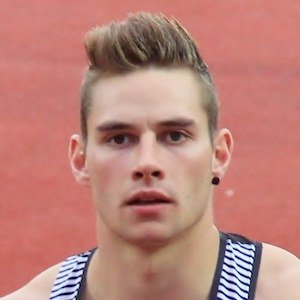 Johannes Vetter
