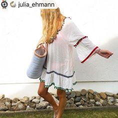 Julia Ehmann