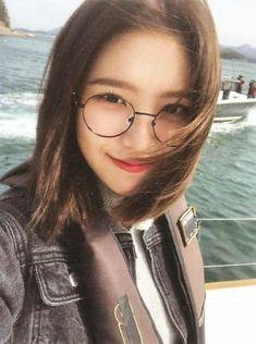 Kang Ye-won