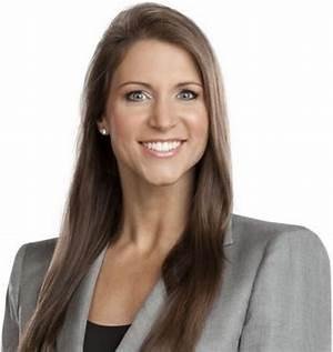 Karina Elias