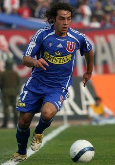 Marcelo Diaz