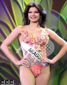 Mariangel Ruiz