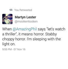 Martyn Lester