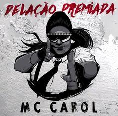 MC Carol