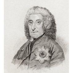 Philip Dormer Stanhope Chesterfield