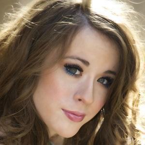 Tiffany Jo Allen