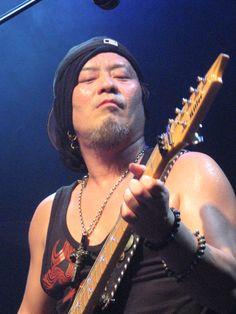 Akira Takasaki