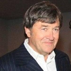 Aleksander Krupa