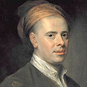 Allan Ramsay