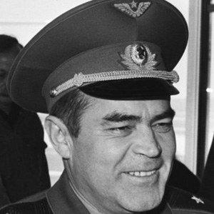 Andriyan Nikolayev