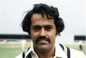 BS Chandrasekhar