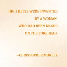 Christopher Morley