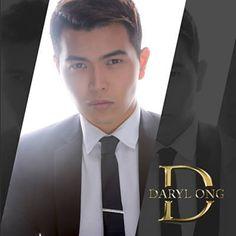 Daryl Ong